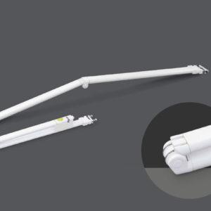 BRAT 1.50m SWIFT ΝΤ