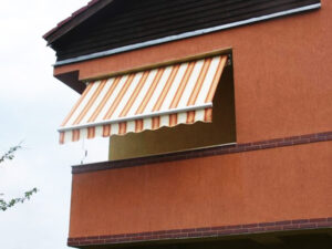copertine-retractabile-balcon-terasa