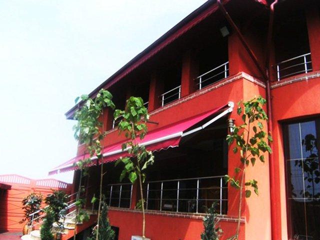 copertine-retractabile-terasa-balcon