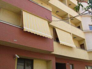 copertine-retractabile-balcon