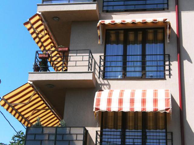 marchize-retractabile-balcon-mobile