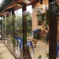 rulouri-transparente-terase-casetate