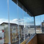 inchidere-balcon-sticla-glisanta-pret