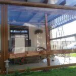 inchideri-terase-sticla-folie-transparenta